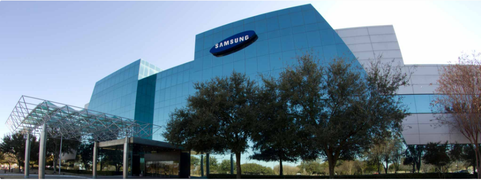 Samsung đầu tư 7 tỷ USD để xây dựng nhà máy chip bán dẫn mới tại Trung Quốc