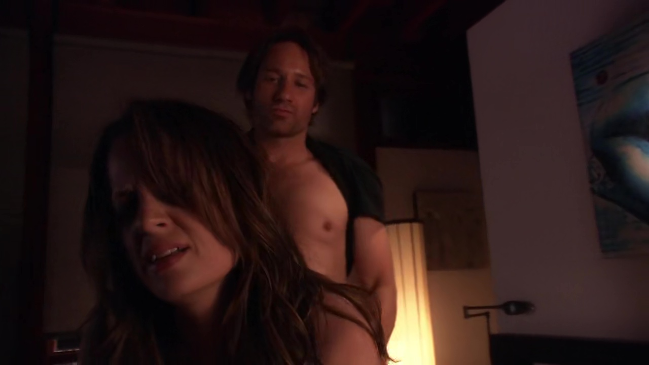 Showing Porn Images For Paula Marshall Porn