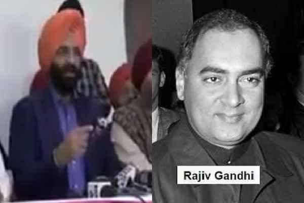 manjinder-singh-sirsa-exposed-rajiv-gandhi-sikh-danga-1984-news