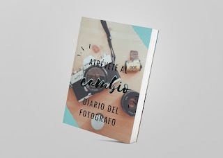 ebook-sobre-fotografia