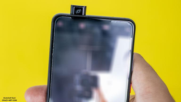 مراجعة Xiaomi Mi 9T الجميل القبيح - فكر مرتين قبل شرائه