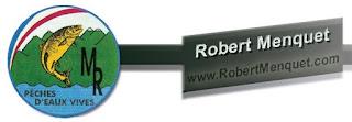 http://www.robertmenquet.com/