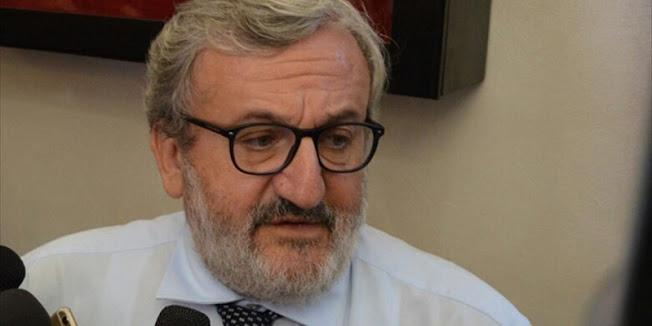 Regione Puglia: nuova ordinanza valida fino al 6 aprile, chiusura alle 18 per alcuni esercizi commerciali, stop spostamenti verso seconde case