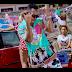 VIDEO:Nay Wa Mitego-Vua Nguo:Download
