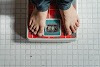 How to gain weight in cheap