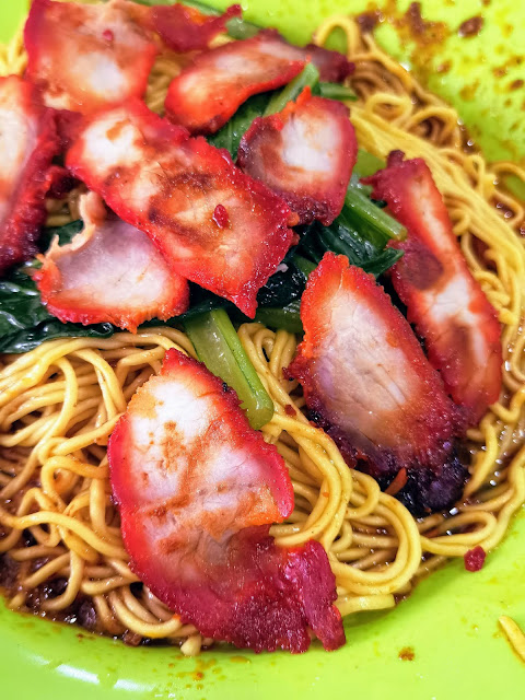 Soon_Kee_Wanton_Mee_Pek_Kio_Food_Centre_白桥.顺记云吞面