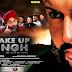 Wake Up Singh 2016 Punjabi Full Movie Watch HD Movies Online Free Download