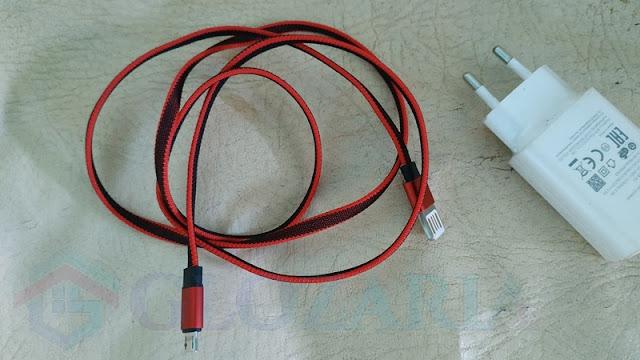 Jangan Salah Beli, Ini Jenis-Jenis Kabel Data (USB) Hingga yang Terbaru