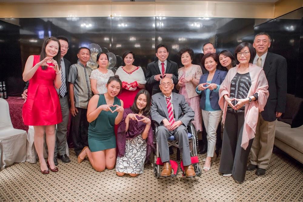 天母國際聯誼會烤鴨流程價錢台北注意婚禮攝影推薦價格