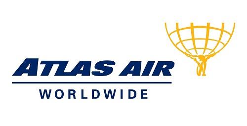 Atlas Air Cargo