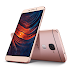 [Deal Alert] Buy LeEco Le Max2 from LeMall for Rs. 19,999