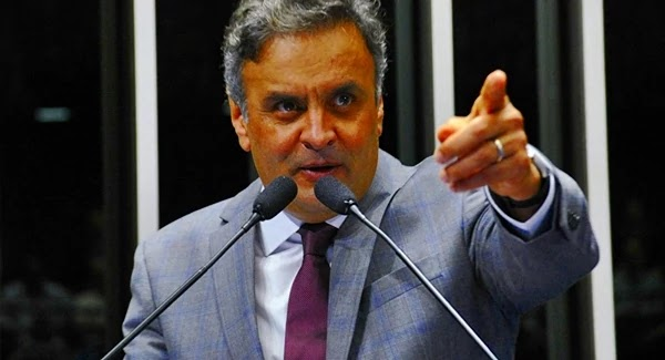 A decisão é do juiz federal João Batista Gonçalves, da 6ª Vara Criminal Federal de São Paulo
