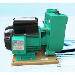máy bơm nước WILO PU1500E