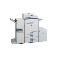 Sharp MX-2700N Driver Printer for Windows and Mac