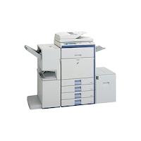 Sharp MX-2700N Driver Printer for Windows and Mac