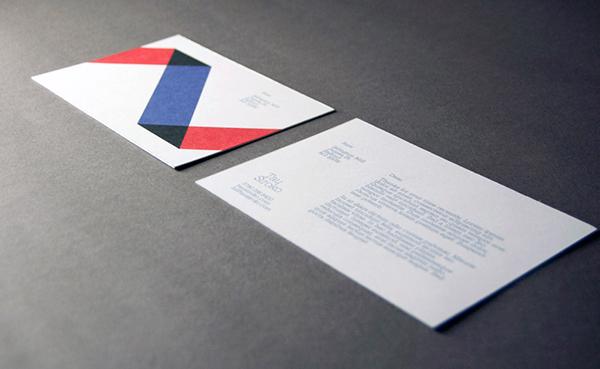 Graphic Design Portfolio of Tau Siroko