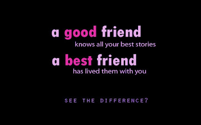 2017 Happy Friendship Day Love Images with Lovable Quotes