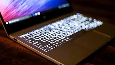 Xiaomi Air 12 & 13 Laptop