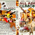 All About the Money DVD Cover