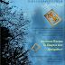 """""""Τα δάκρυα των πραγμάτων"""":Το νέο βιβλίο του Τάσου Αγγελίδη Γκέντζου"""