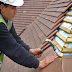 Rope In An Expert To Fix Your Roofing Problem