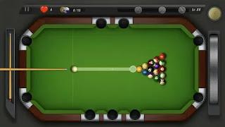 تحميل لعبة بلياردو سيتي Pooking - Billiards City مجانا للاندرويد