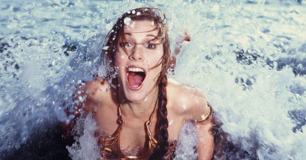 carrie%2Bfisher%2Bmaking%2Ba%2Bsplash.jpg