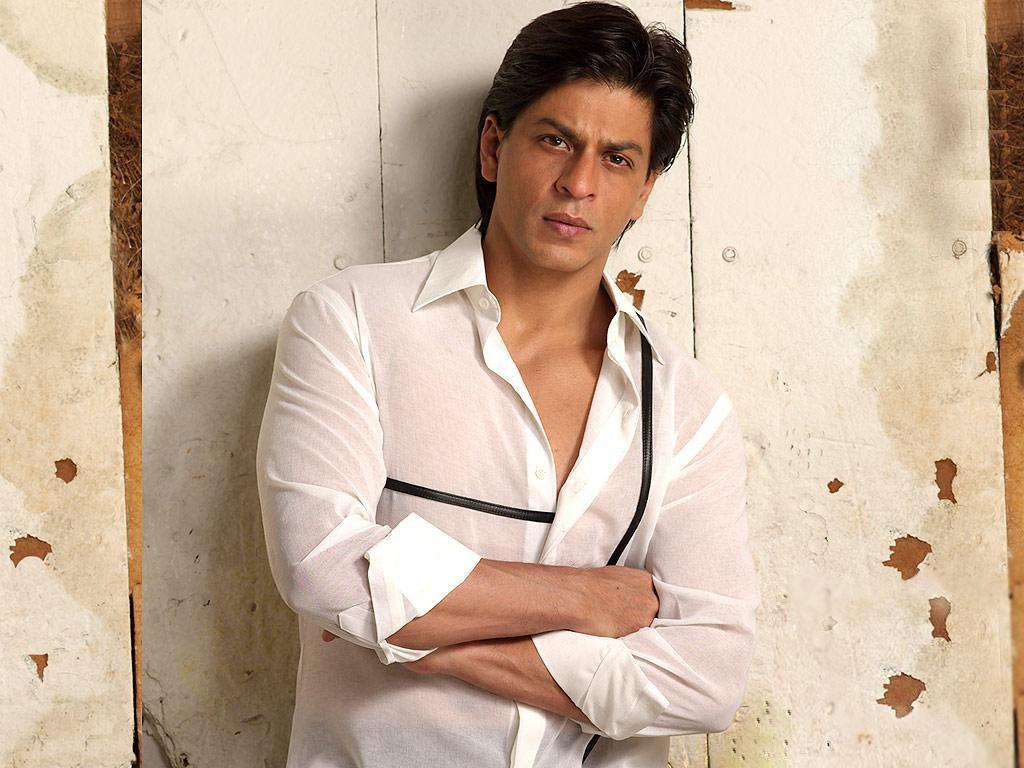 Shahrukh Khan Wallpapers Hd Download Free 1080p: Download Free HD Wallpapers Of Shahrukh Khan