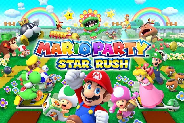 nintendo-3ds-mario-party-star-rush