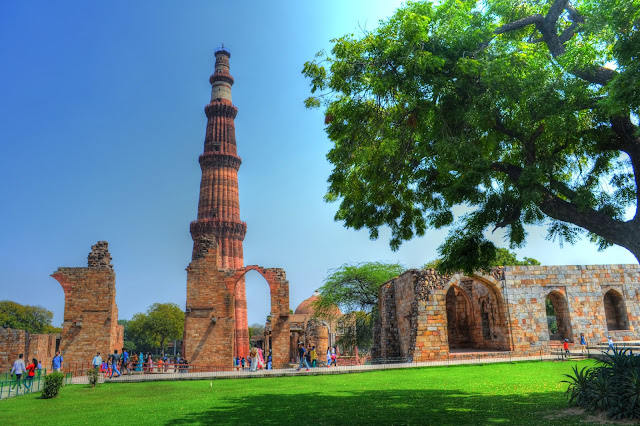 Qutub-minar,qutub minar,qutub minar delhi,kutub minar,qutub minar history,qutub minar history in hindi,qutub minar video,qutub minar iron pillar,qutub minar architecture,qutub minar door,history of qutub minar,mysterious qutub minar,qutab minar,qutub minar delhi history,qutub minar photo,qutub minar delhi india,qutub minar documentary,interesting facts about qutub minar,qutub minar facts,qutub minar height