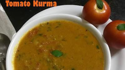 https://www.virundhombal.com/2018/09/tomato-kurma.html