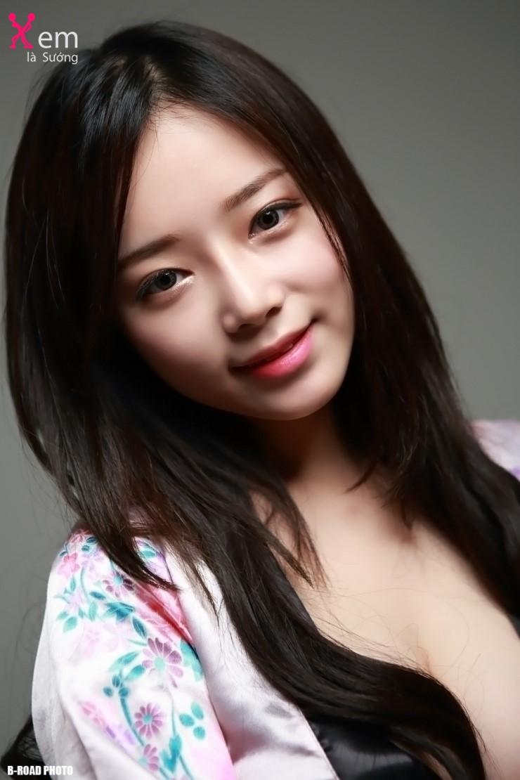 tipbongfree.com ảnh nóng hot girl – bikini – gái xinh – người đẹp - Xem là sướng - Hàn Quốc