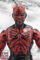 Star Wars Black Series Darth Maul (Sith Apprentice) 04