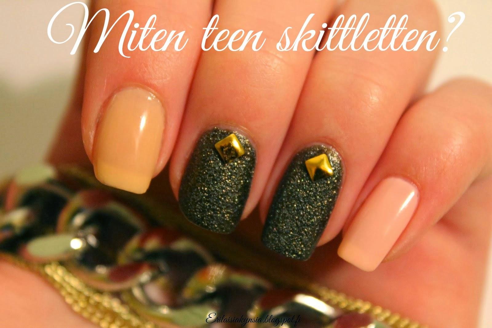 http://erilaisiakynsia.blogspot.fi/2014/02/138-miten-teen-skittletten.html