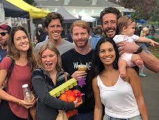 Jp Sears Family And Friends