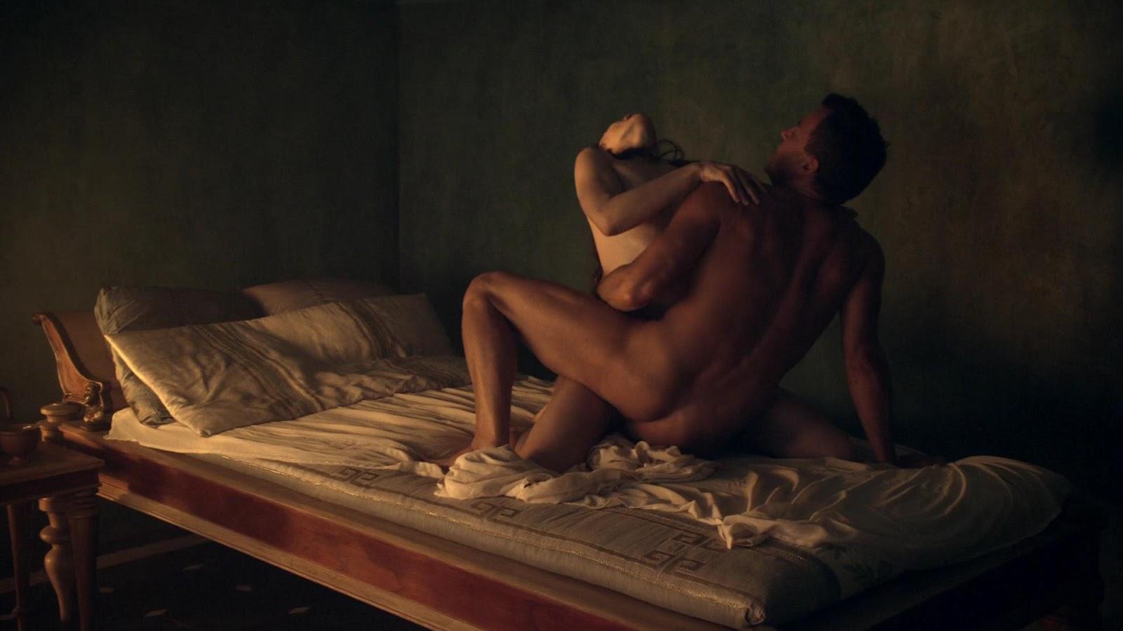 sex-scene-movie-video-porno-caballos-con-mujeres