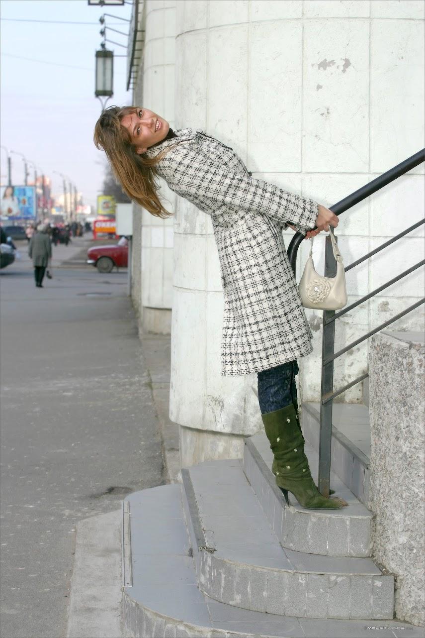 [Met-Art, MPLStudios] Alena D, Angela - Full Photoset Pack - Girlsdelta