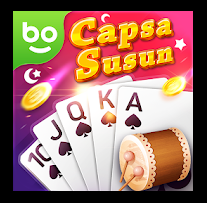 Game Dari Casino Yaitu Permainan Capsa Susun