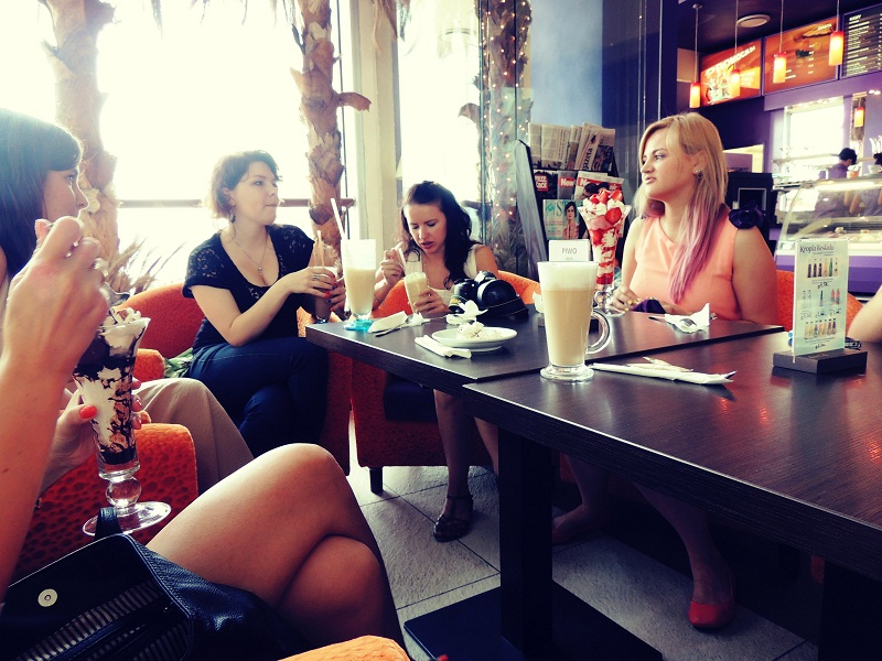 spotkanie-blogerek-poznań