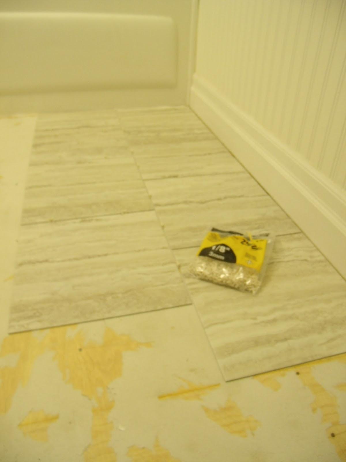 B And Q Bathroom Floor : Bathroom design tool nz myideasbedroom