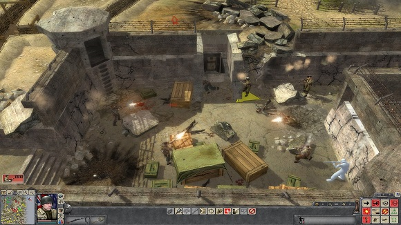 faces-of-war-pc-screenshot-2