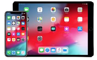 Download iOS 12 Beta 1 Sekarang juga