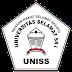 Pendaftaran Online UNISS 2021/2022 Universitas Selamat Sri Kendal