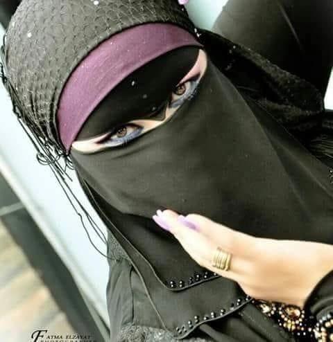 رقم جوال مطلقه سعوديه_2