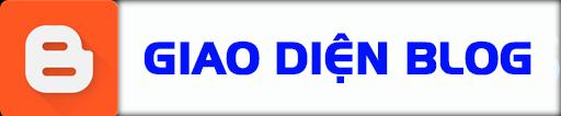 GIAO DIỆN LÀM WEB