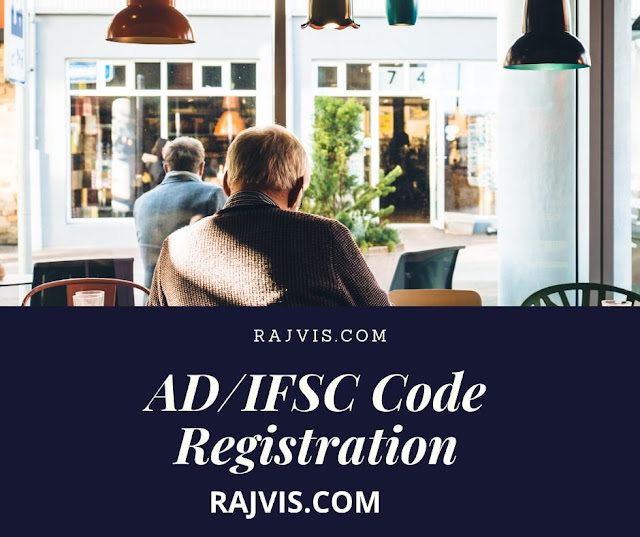ad code registration agents how to get ad code how to check ad code registration status in icegate how to register ad code with customs online how to get ad code letter from bank ad code search by name ad code registration in chennai ad code registration services in delhi