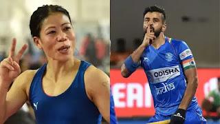 mary-kom-manpreet-lead-team-india-in-olympics