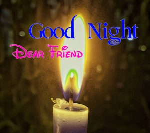Beautiful Good Night 4k Images For Whatsapp Download 88