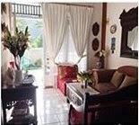 Rumah 2Lantai Luas Minimalis Dan Murah Di Jl. Pesantren Cimahi