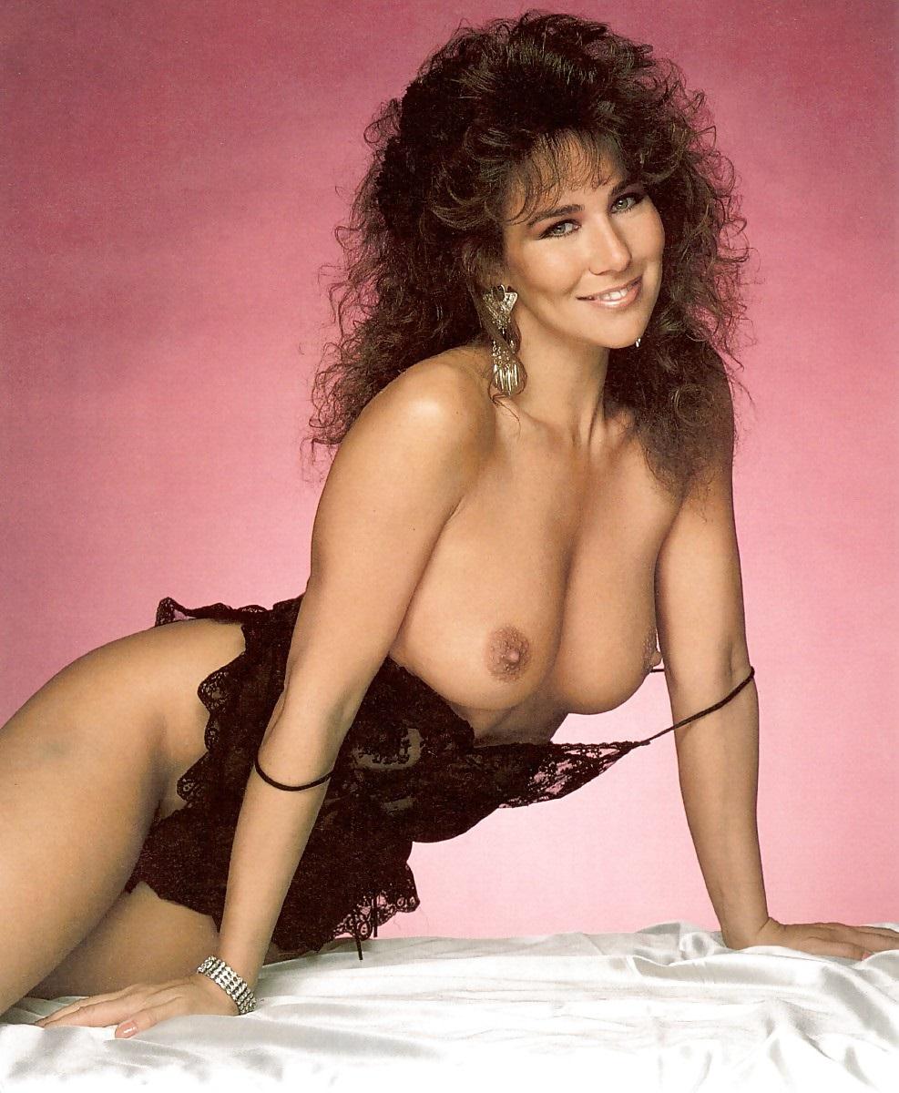 Linda lusardi naked video